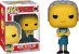 Funko Pop Vinyl The Simpsons - Imagem 6