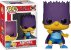 Funko Pop Vinyl The Simpsons - Imagem 2
