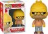 Funko Pop Vinyl The Simpsons - Imagem 5