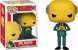 Funko Pop Vinyl The Simpsons - Imagem 7