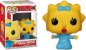 Funko Pop Vinyl The Simpsons - Imagem 4