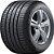 Pneu 235/55R18 Dunlop Grandtrek St30 - Imagem 1