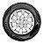 Pneu 205/60R16 Continental ContiPowerContat Original Kicks - Imagem 2