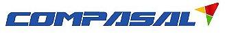 Pneu 225/65R16 Compasal Vanmax - Imagem 3