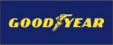 Pneu 165/70R13 Goodyear kelly Edge Touring 83T  - Imagem 2
