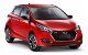 Jogo De Calha De Chuva Com 04 Peças Para Hyundai Hb20 Hatch 2012 A 2019 - Imagem 3