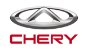 Jogo De Soleiras Com 04 Peças Chery Celer 1.5 Hatch Sedan 2013 A 2015 - Imagem 2