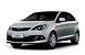 Jogo De Soleiras Com 04 Peças Chery Celer 1.5 Hatch Sedan 2013 A 2015 - Imagem 3