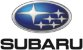 Jogo Pastilhas De Freio Dianteiro Subaru Impreza 1.8 2.2 Legacy 2.2 2.5 - Imagem 3