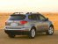 Filtro Ar Do Motor Subaru Forester 2.0 LX XS XT S Edition Impreza 2.0 XV WRX STI Legacy GT Tribeca - Imagem 5