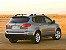 Prisioneiro de Roda Subaru Forester, Impreza, Tribeca - Imagem 3