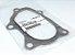 Junta Da Turbina Subaru Forester 2.5 XT Impreza 2.5 Wrx Legacy GT 44022AA180 - Imagem 1