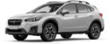 Bucha Pequena Original Bandeja De Suspensão Dianteira Subaru Forester Impreza Xv Wrx Tribeca - Imagem 6