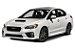 Bucha Pequena Original Bandeja De Suspensão Dianteira Subaru Forester Impreza Xv Wrx Tribeca - Imagem 7