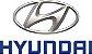 Parafuso Da Tampa De Válvula Hyundai Hr e Kia  Bongo 2004 a 2012  - Imagem 2