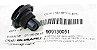 Presilha Do Para-barro Subaru Forester Impreza Legacy Wrx Tribeca - Imagem 1