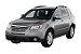 Grampo Para barro Subaru Forester Impreza Xv Wrx Legacy Tribeca - Imagem 10