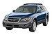 Grampo Para barro Subaru Forester Impreza Xv Wrx Legacy Tribeca - Imagem 9