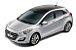 Filtro De Combustível Flex Hyundai I30 1.6 New I30 1.8 Elantra 2.0 Kia Soul 1.6 - Imagem 5