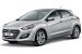 Filtro De Combustível Flex Hyundai I30 1.6 New I30 1.8 Elantra 2.0 Kia Soul 1.6 - Imagem 4