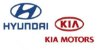 Par Disco De Freio Dianteiro Phc Original Hyundai Tucson 2.0 Kia Sportage 2.0 2005 a 2015 - Imagem 3