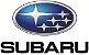 Tampa Interna Da Correia Dentada Lado Esquerdo Original Subaru Impreza 2.0 Wrx 2.0 13575AA130 - Imagem 3