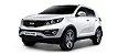 Retentor original Da Bomba De Óleo Hyundai Tucson 2.0 I30 2.0 Kia Sportage 2.0 - Imagem 5