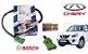 Sonda Lambda Sensor De Oxigênio Original Bosch para Chery Tiggo 2.0 - Imagem 1