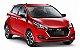Par De Coxim Batente Do Amortecedor Suspensão Dianteira Hyundai Hb20 1.0 1.6 - Imagem 3