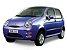 Filtro De Ar Do Motor Chery QQ 1.1 - Imagem 4