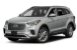 Kit De Filtros Hyundai New Santa Fé 3.3 - Imagem 3