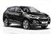 Kit De Filtros Hyundai Ix35 2.0 Linha Flex - Imagem 4