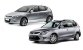 Kit Buchas Da Bandeja Suspensão Dianteira Hyundai Tucson 2.0 I30 2.0 I30 Cw 2.0 - Imagem 5
