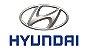 Par De Buchas Grande Da Suspensão Dianteira Hyundai Azera 3.3 - Imagem 3
