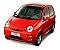 Kit De Correias Do Motor Chery QQ 1.1 Com Tensor Original - Imagem 3