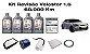 Kit Revisão Hyundai Veloster 1.6 60 Mil Km - Imagem 1