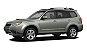 Par De Bieletas Suspensão Dianteira Subaru Forester Impreza Wrx Legacy - Imagem 4
