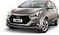 Revisão Hyundai Hb20 1.6 Flex 90 Mil Km - Imagem 2