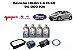 Revisão Hyundai Hb20 1.6 Flex 90 Mil Km - Imagem 1