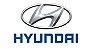 Kit Buchas De Suspensão Traseira Hyundai I30 2.0 I30 Cw 2.0 - Imagem 4