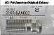 Kit 3 Prisioneiros De Roda Subaru Forester Impreza Tribeca - 28055AA003 - Imagem 1