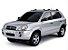Amortecedor Da Tampa Traseira Hyundai Tucson 2.0 - Imagem 3