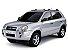 Junta Da Tampa De Válvulas Hyundai I30 2.0 Tucson 2.0 - Imagem 4