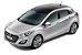 Par De Buchas Estabilizadora Suspensão Dianteira Hyundai New I30 1.8 Veloster 1.6 - Imagem 4