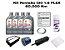 Kit Revisão Hyundai I30 1.6 Flex 60 mil Km - Imagem 1
