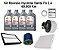 Kit Revisão Hyundai Santa Fé 2.4 60 Mil Km - Imagem 1