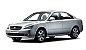 Par De Buchas Bandeja Suspensão Traseira Hyundai I30 2.0 I30 Cw 2.0 Kia Carens Kia Magentis - Imagem 6