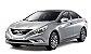 Bieleta Da Suspensão Dianteira Lado Esquerdo Hyundai Sonata 2.4 - Imagem 4