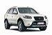 Kit Bieletas Da Suspensão Dianteira Com Buchas Estabilizadora Hyundai Santa Fé 2.7 3.5 - Imagem 4