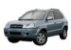 Filtro Da Cabine Ar Condicionado Hyundai Tucson 2.0 2.7 - Imagem 4